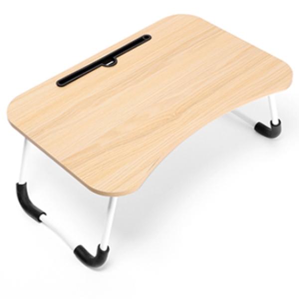 다용도 접이식 좌식 노트북 테이블 책상