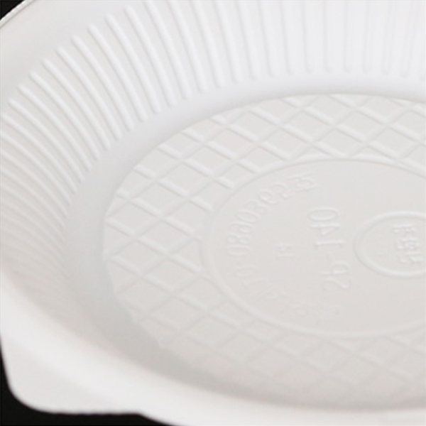 크리니쉬 접시 (10cm) 10개입 일회용접시