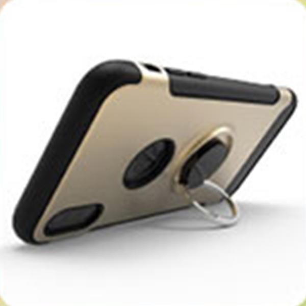 갤럭시노트10플러스 JIMMY 링 범퍼 폰케이스 N976