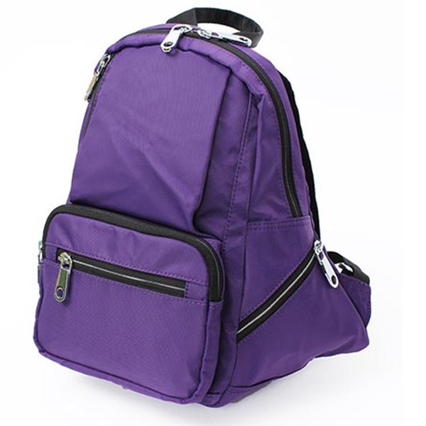 여성백팩 여행가방 캐주얼백팩 생활방수
