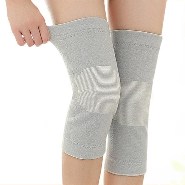 토르마린무릎보호대 무릎보호대 토르마린 찜질 무릎