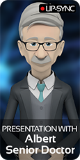 Turnaround Character Animation Toolkit - 18