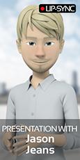 Turnaround Character Animation Toolkit - 16