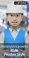 Turnaround Character Animation Toolkit - 19