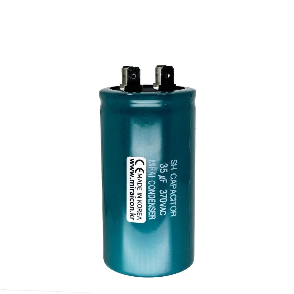 기동콘덴서,기동콘덴셔,콘덴셔,캐페시터,캐패시터,모터콘덴서,모타콘덴서,모터컨덴서,에어컨컨덴서,실외기콘덴서,모터기동용,모터,펌프콘덴서,세차기콘덴서,알루미늄캔타입,캔타입콘덴서,알루미늄콘덴서,370VAC 35uF