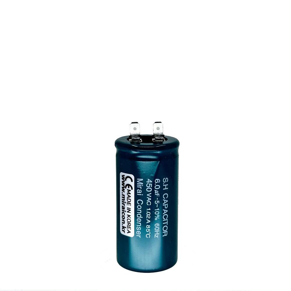 기동콘덴서,기동콘덴셔,콘덴셔,캐페시터,캐패시터,모터콘덴서,모타콘덴서,모터컨덴서,에어컨컨덴서,실외기콘덴서,모터기동용,모터,펌프콘덴서,세차기콘덴서,알루미늄캔타입,캔타입콘덴서,알루미늄콘덴서,450VAC 6uF