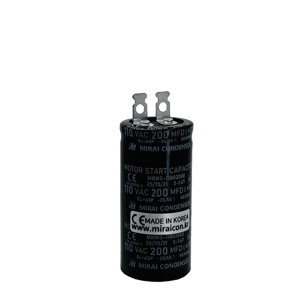 기동콘덴서,모터콘덴서,모타콘덴서,모터컨덴서,에어컨컨덴서,실외기콘덴서,모터기동용,모터,펌프콘덴서,선풍기콘덴서,세차기콘덴서,전동기콘덴서,모터기동콘덴서,110VAC 200uF