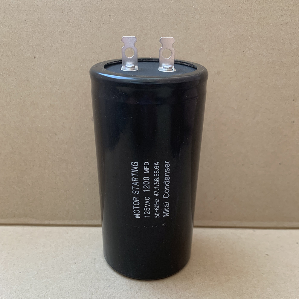 기동콘덴서,모터콘덴서,모타콘덴서,모터컨덴서,에어컨컨덴서,실외기콘덴서,모터기동용,모터,펌프콘덴서,선풍기콘덴서,세차기콘덴서,모터기동콘덴서,전동기콘덴서,125VAC 1200uF