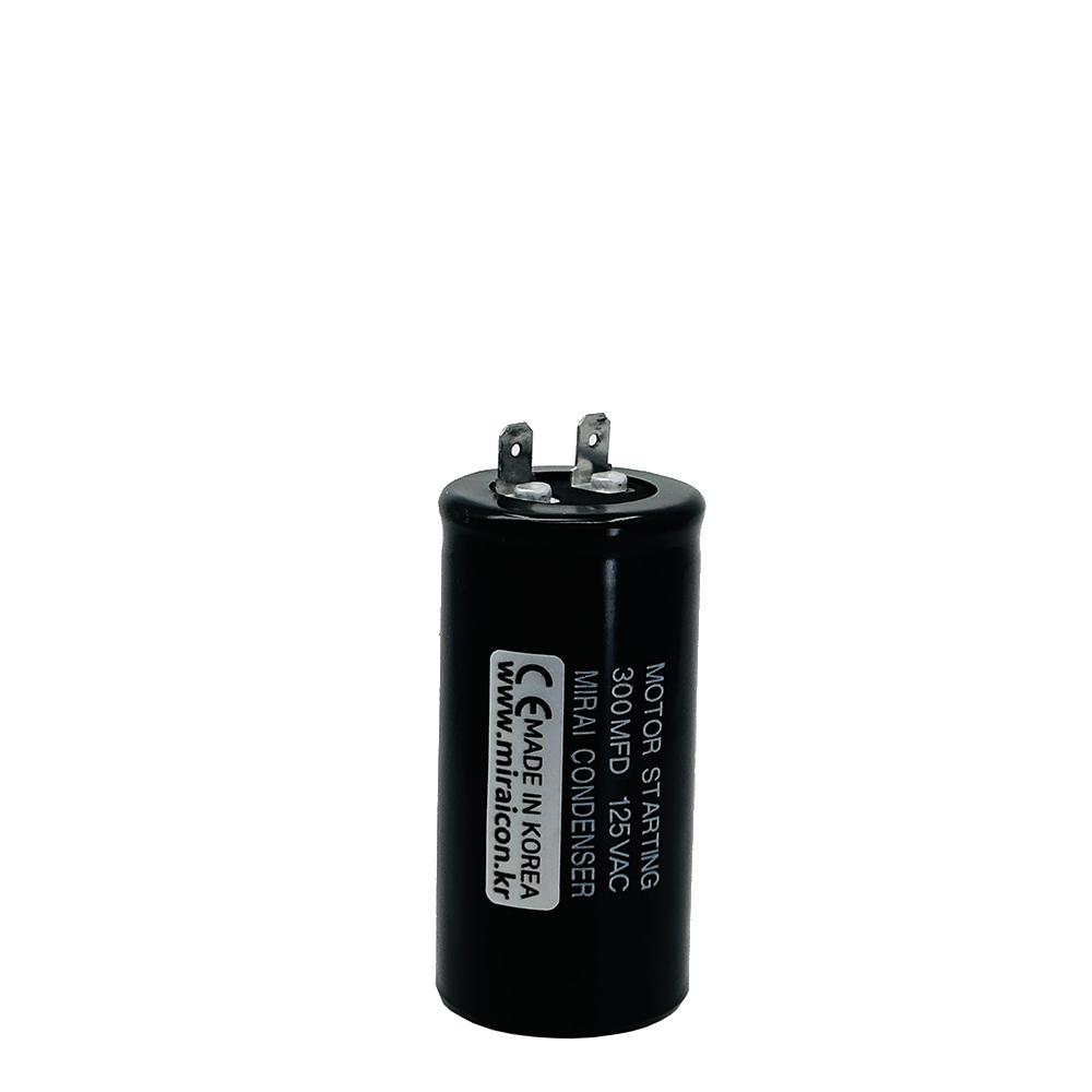 기동콘덴서,모터콘덴서,모타콘덴서,모터컨덴서,에어컨컨덴서,실외기콘덴서,모터기동용,모터,펌프콘덴서,선풍기콘덴서,세차기콘덴서,모터기동콘덴서,전동기콘덴서,125VAC 300uF