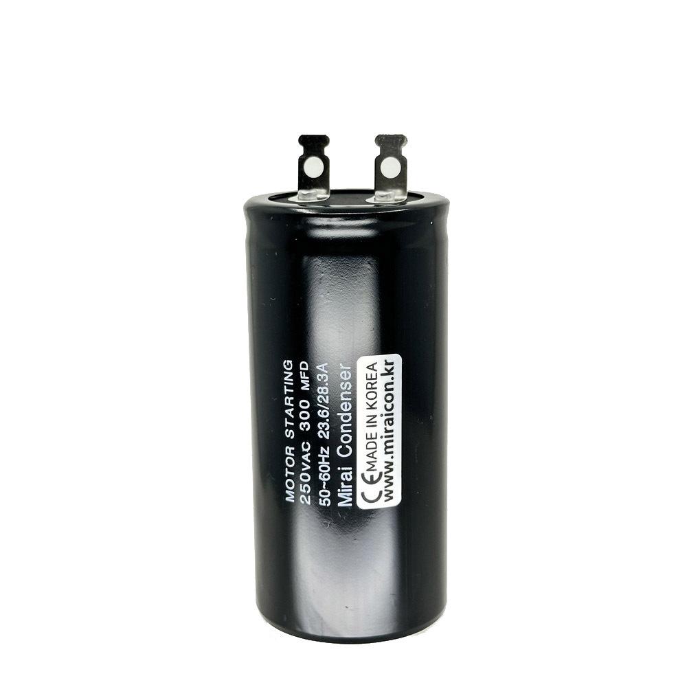기동콘덴서,모터콘덴서,모타콘덴서,모터컨덴서,에어컨컨덴서,실외기콘덴서,모터기동용,모터,펌프콘덴서,선풍기콘덴서,세차기콘덴서,모터기동콘덴서,전동기콘덴서,250VAC 300uF