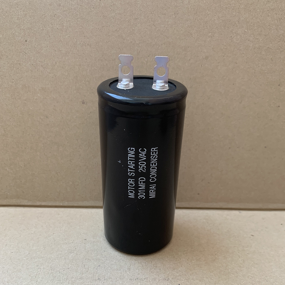 기동콘덴서,모터콘덴서,모타콘덴서,모터컨덴서,에어컨컨덴서,실외기콘덴서,모터기동용,모터,펌프콘덴서,선풍기콘덴서,세차기콘덴서,모터기동콘덴서,전동기콘덴서,250VAC 301uF