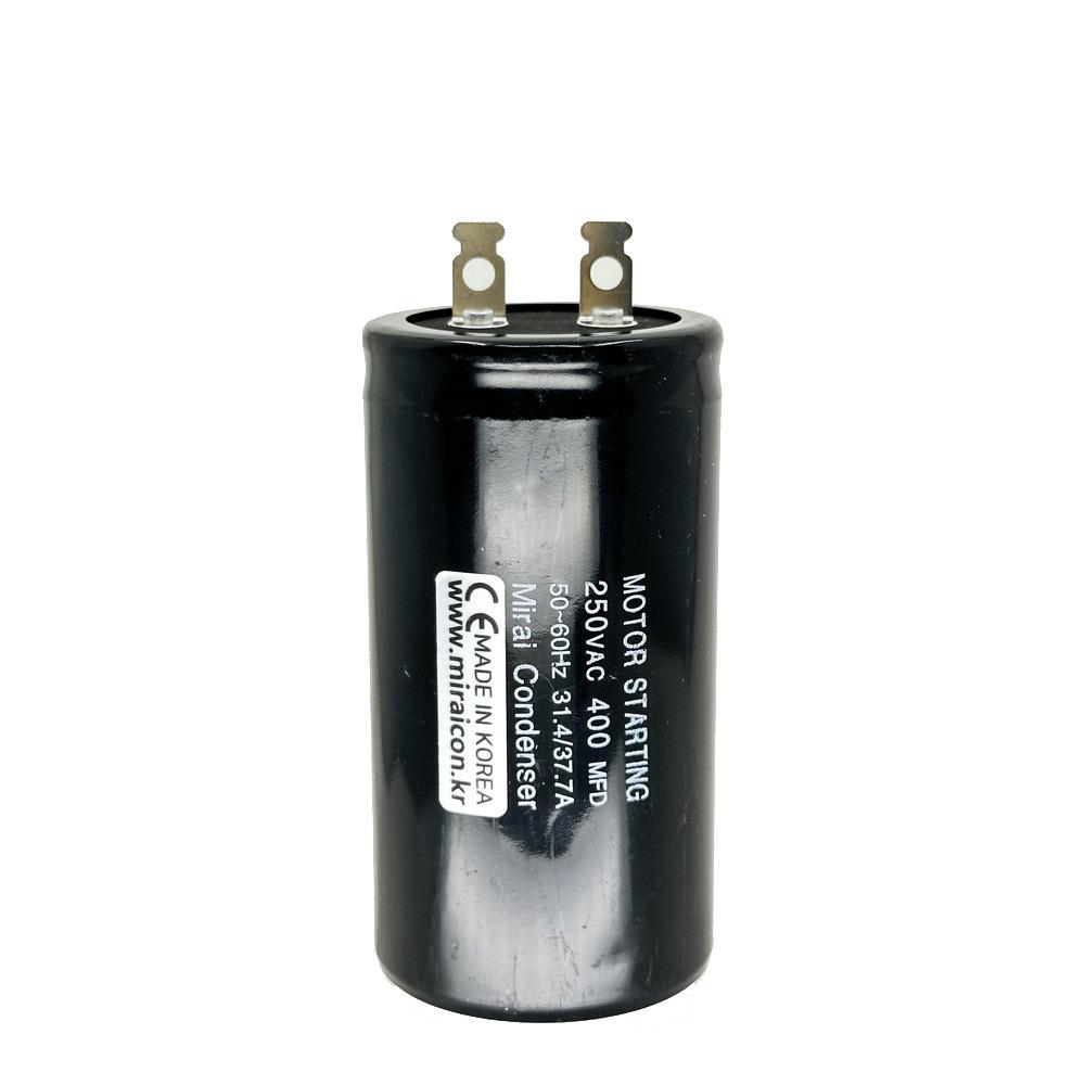기동콘덴서,모터콘덴서,모타콘덴서,모터컨덴서,에어컨컨덴서,실외기콘덴서,모터기동용,모터,펌프콘덴서,선풍기콘덴서,세차기콘덴서,모터기동콘덴서,전동기콘덴서,250VAC 400uF