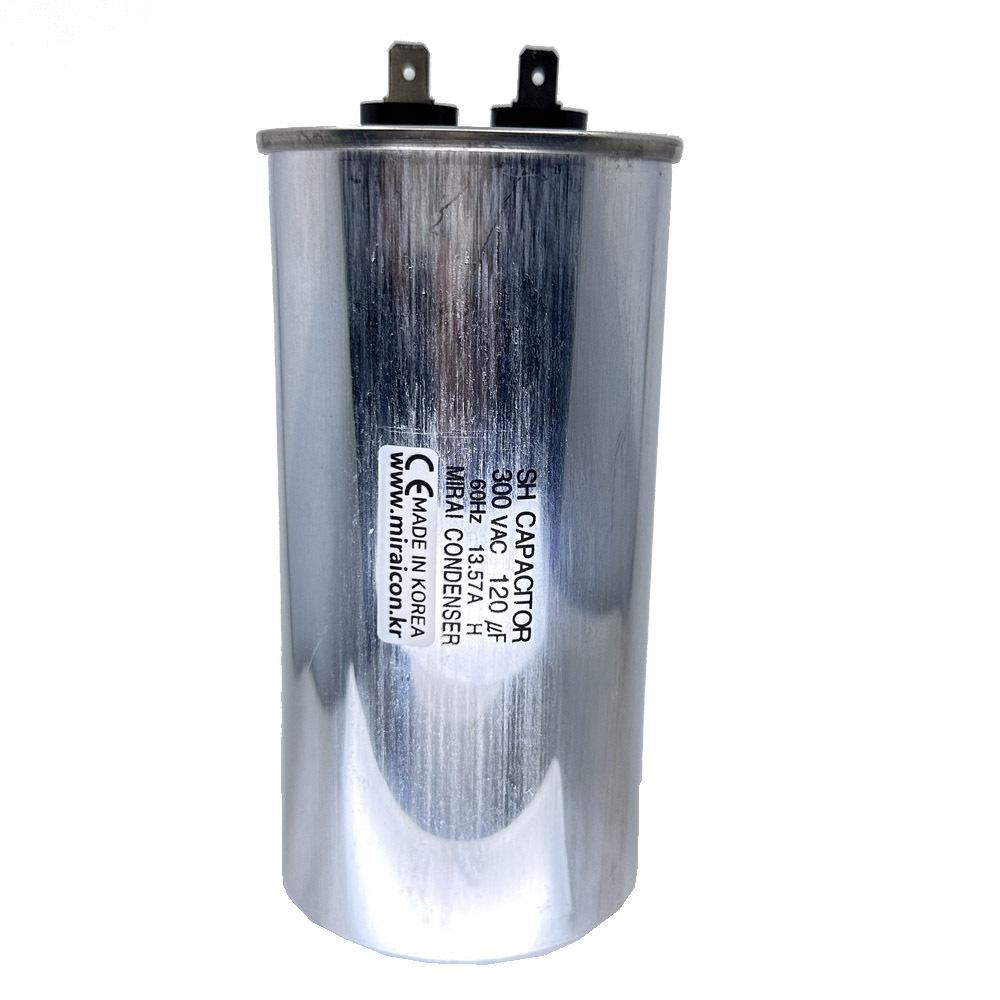 기동콘덴서,기동콘덴셔,콘덴셔,캐페시터,캐패시터,모터콘덴서,모타콘덴서,모터컨덴서,에어컨컨덴서,실외기콘덴서,모터기동용,모터,펌프콘덴서,선풍기콘덴서,세차기콘덴서,모터기동콘덴서,전동기콘덴서,300VAC 120uF