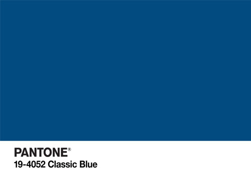 PANTONE Color of the Year, 2020