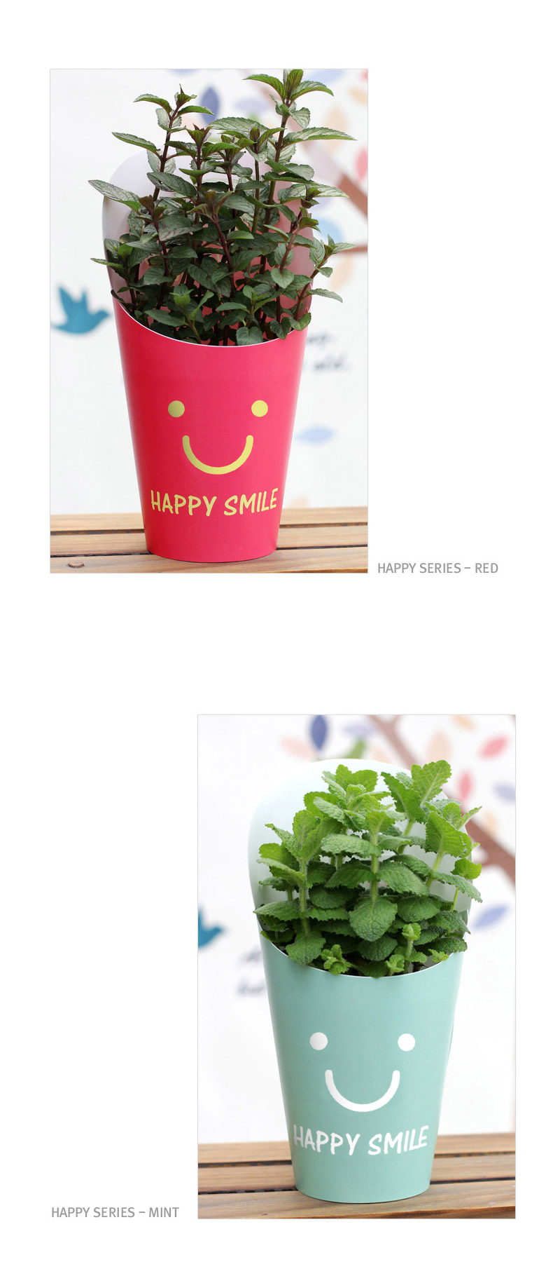 happy_smile_02.jpg
