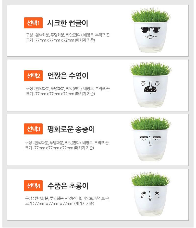 greenie_02.jpg