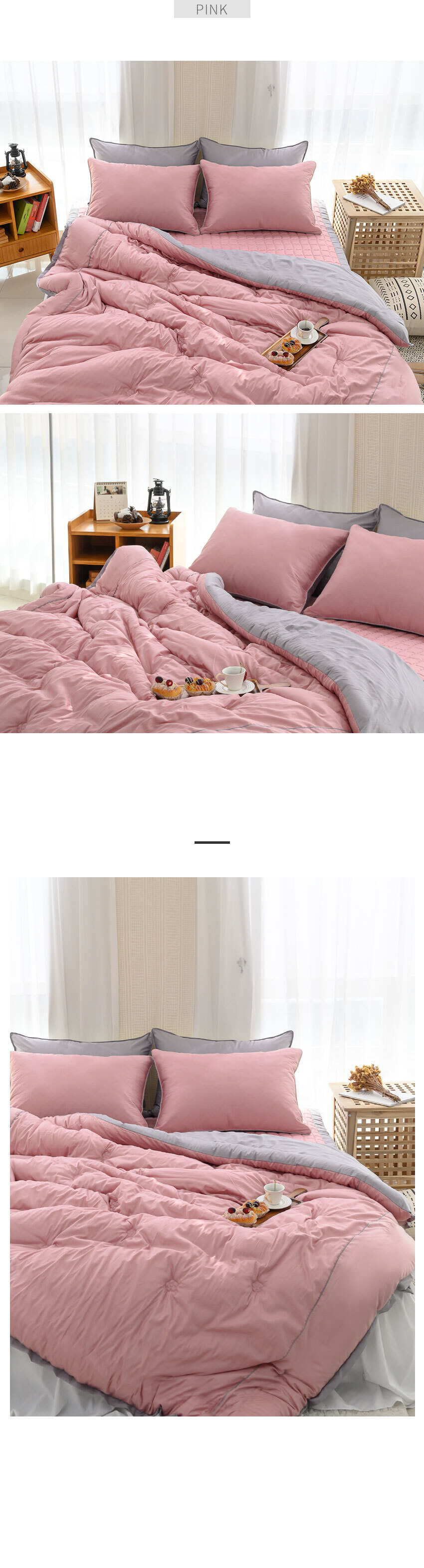 anna_bed_pink_01.jpg