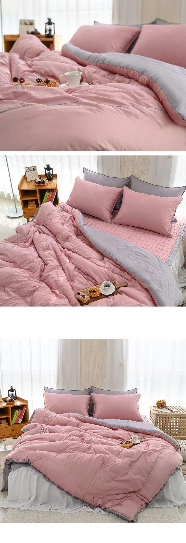 anna_bed_pink_02.jpg
