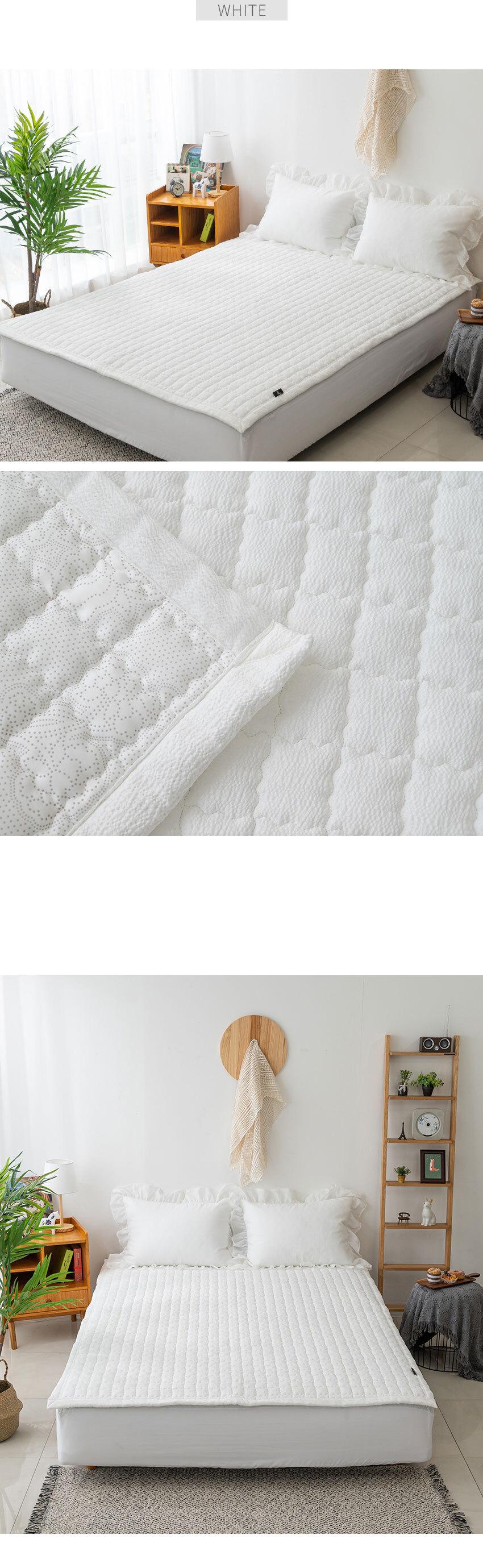 bohen_carpet_white.jpg