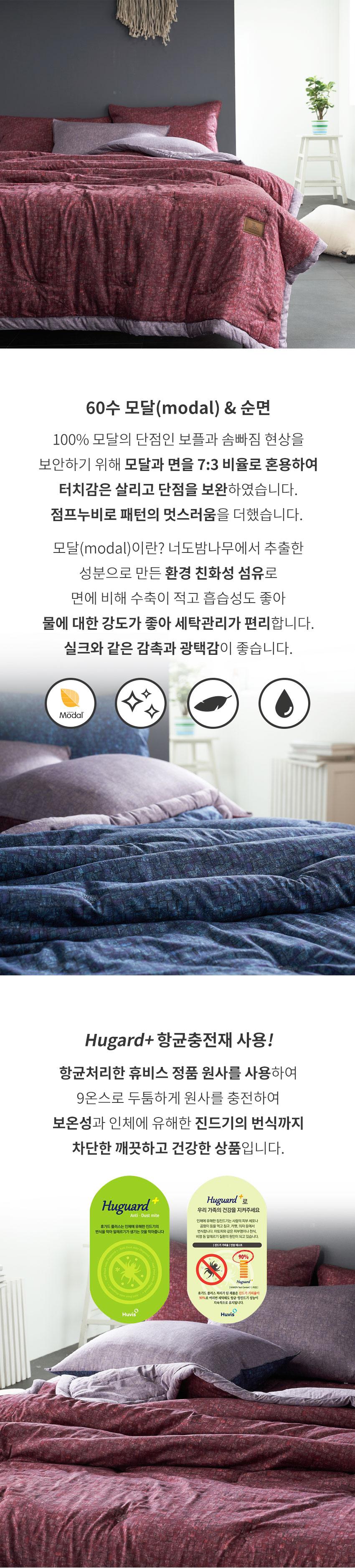 classic_bed_01.jpg