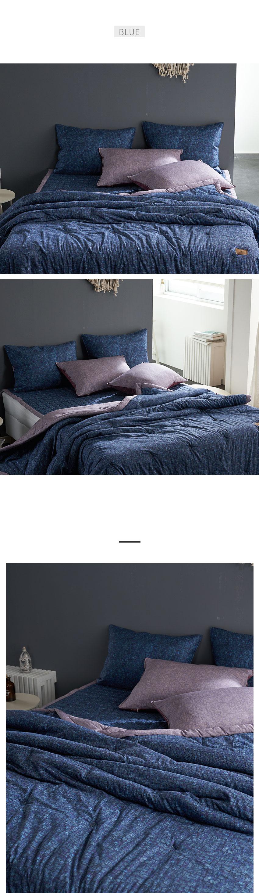 classic_bed_blue_01.jpg