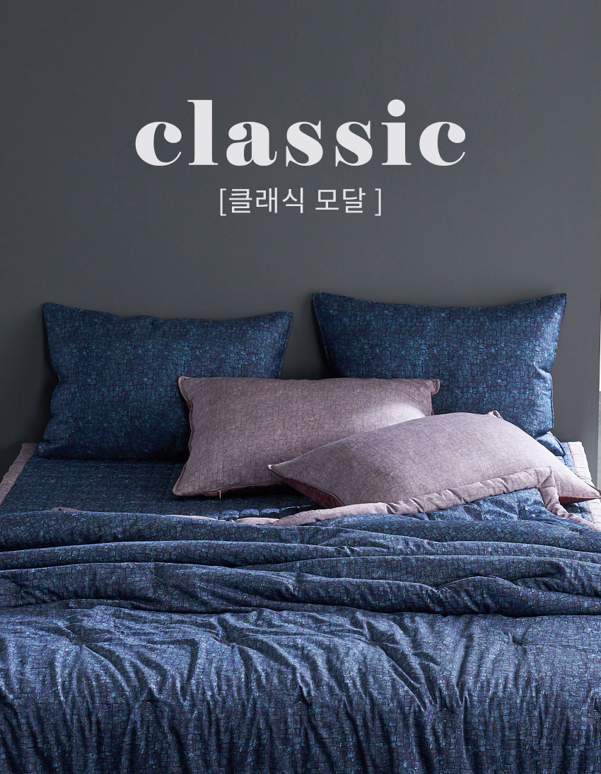classic_bed_top.jpg