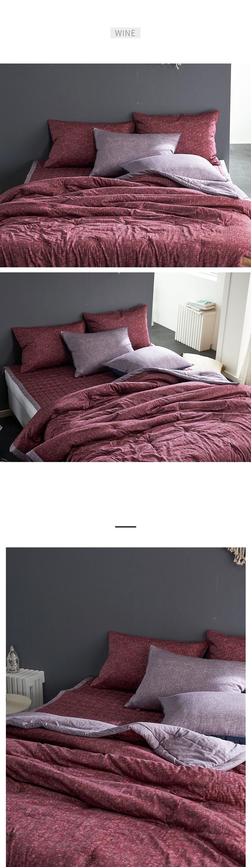 classic_bed_wine_01.jpg