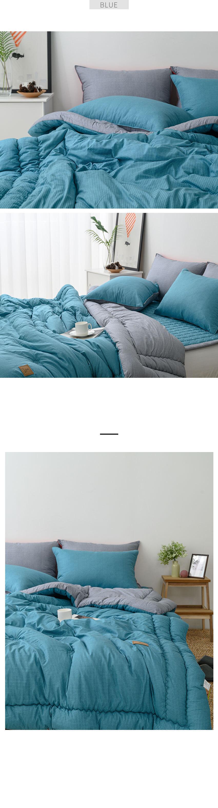 luen_bed_blue_01.jpg