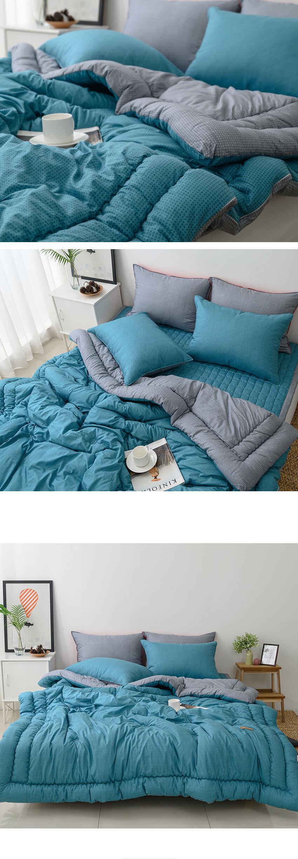 luen_bed_blue_02.jpg