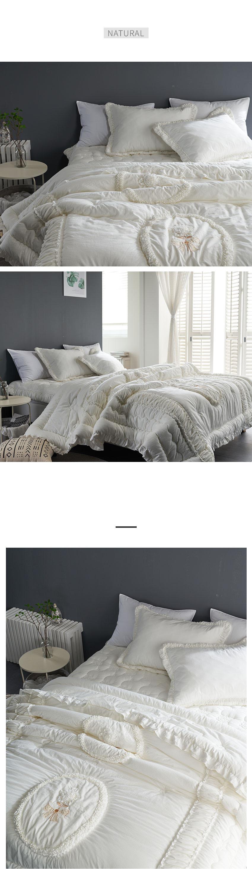 primiumqueen_bed_queen_01.jpg