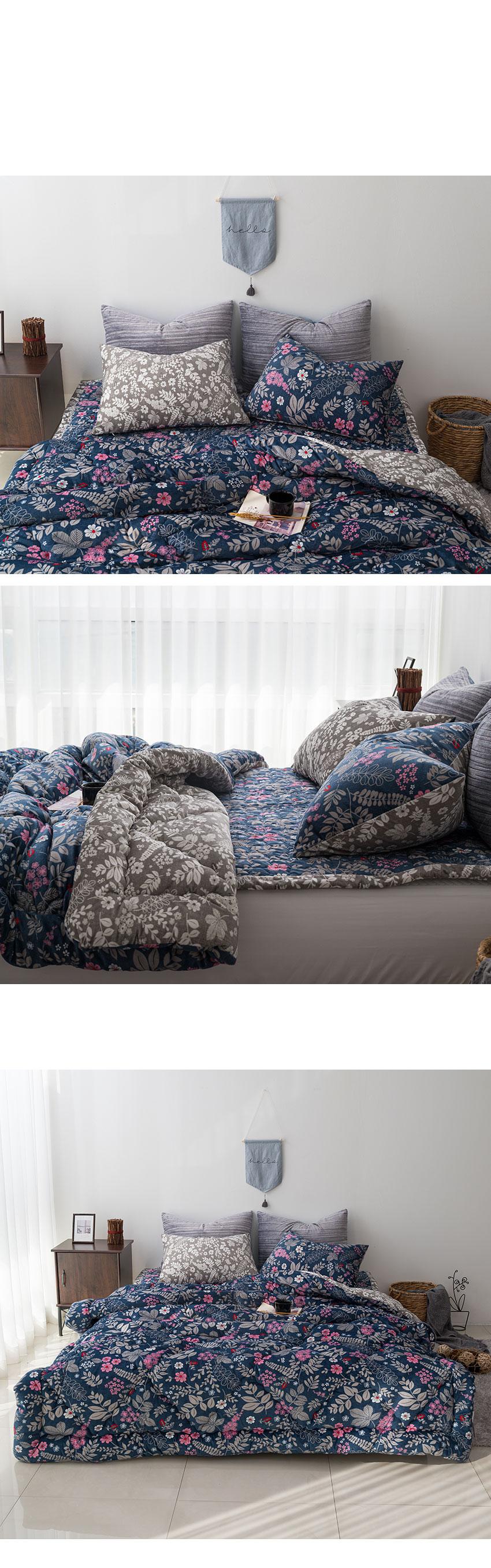 winter_bed_blue_02.jpg