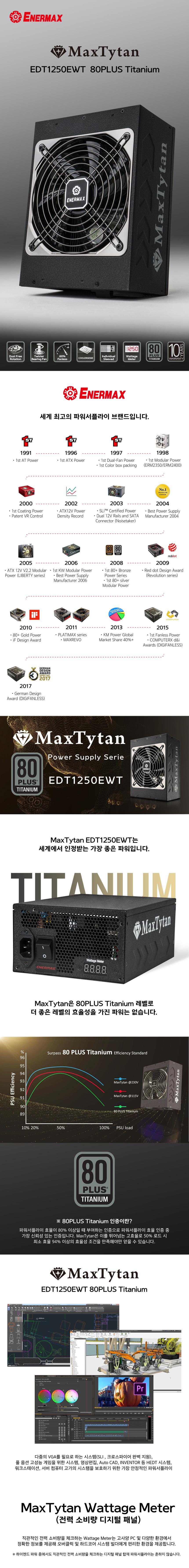 MaxTytan_1250_01.jpg