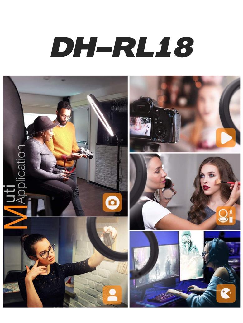 DH-DL18_03_22.jpg