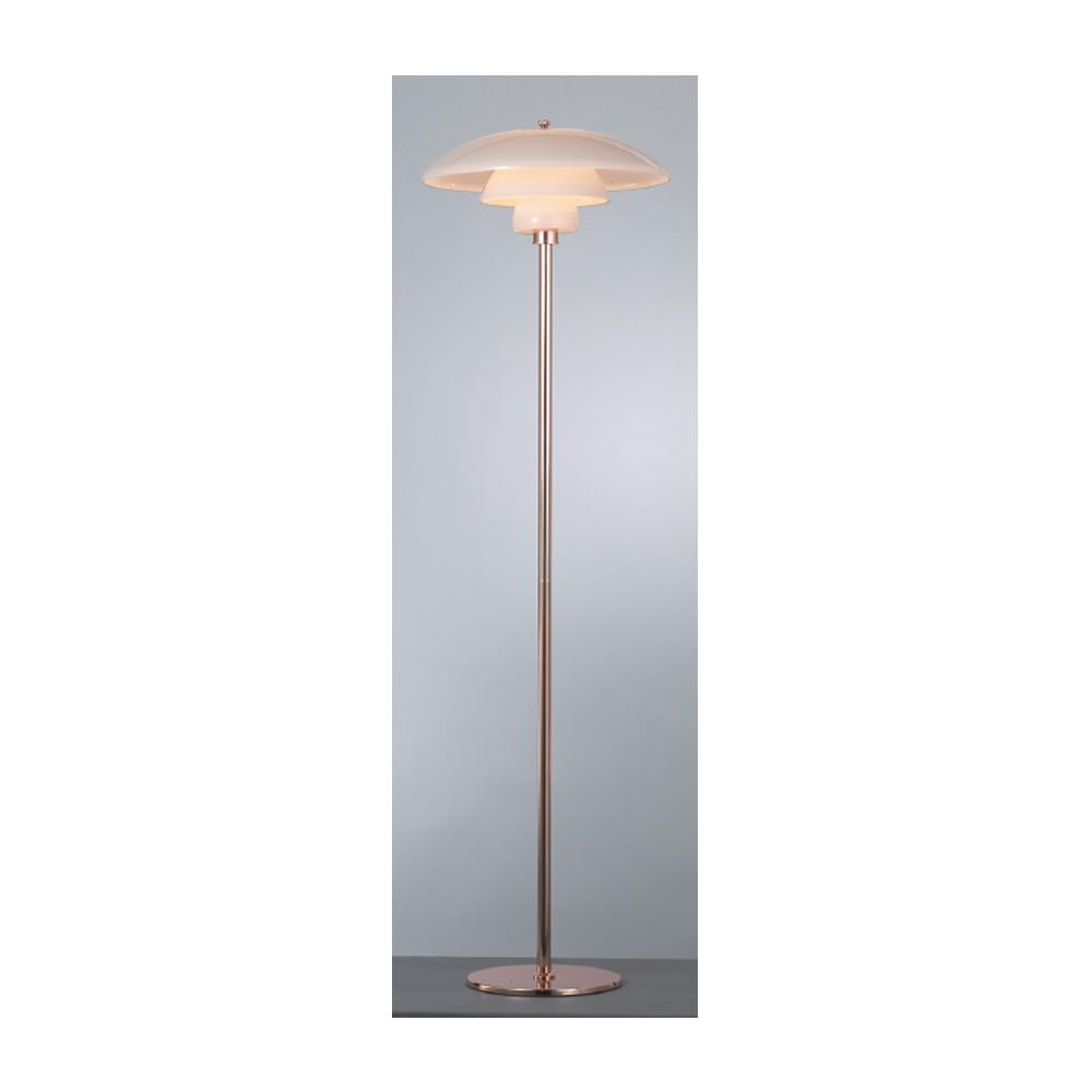 루이스 장스탠드 11W(LED11wx1) 모던스타일