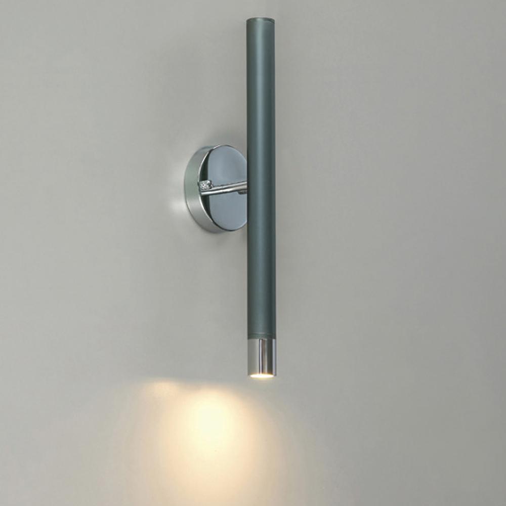 매직스틱 1등 벽등 LED5W 모던스타일