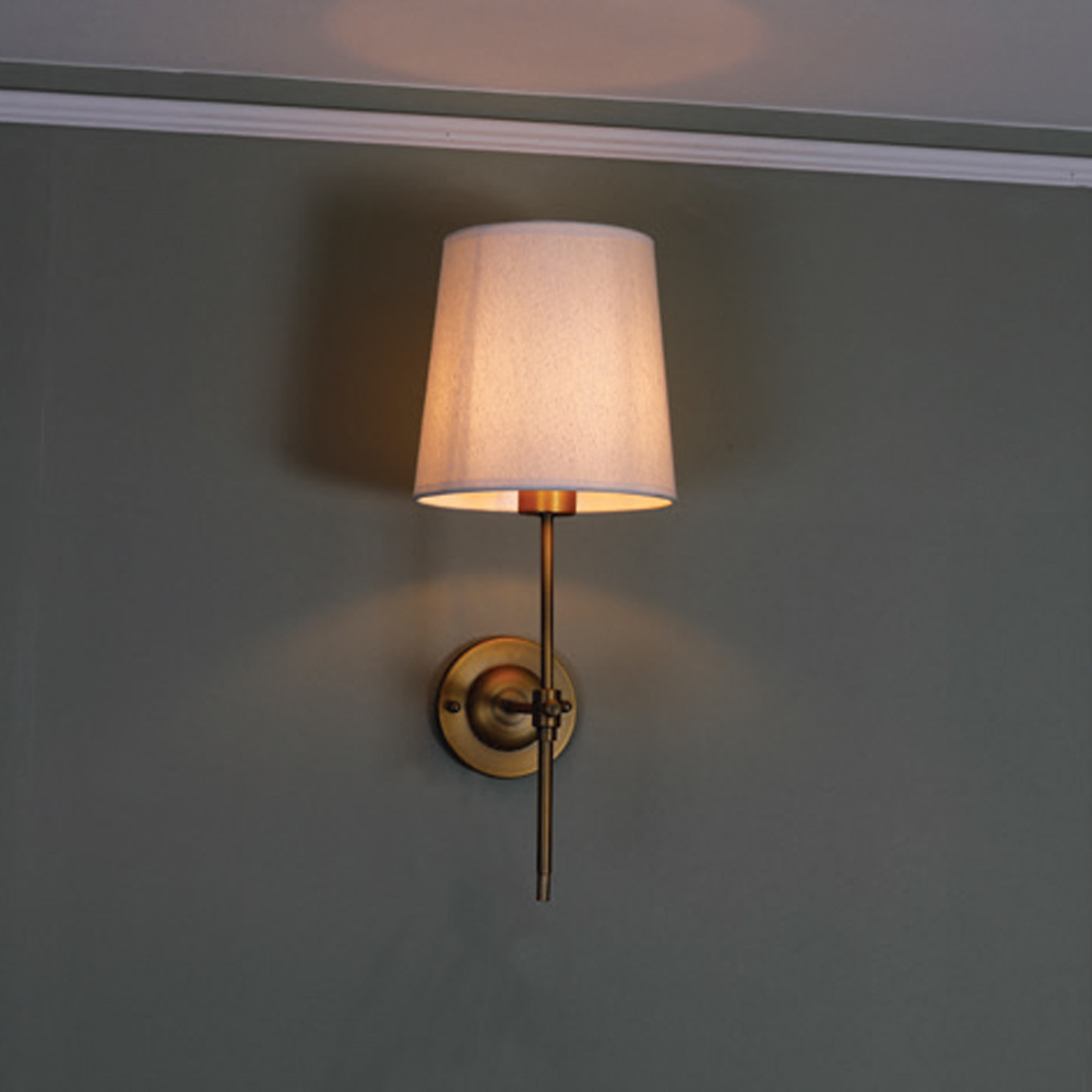 베류사유 1등 벽등 11W(LED11wx1) 클래식디자인