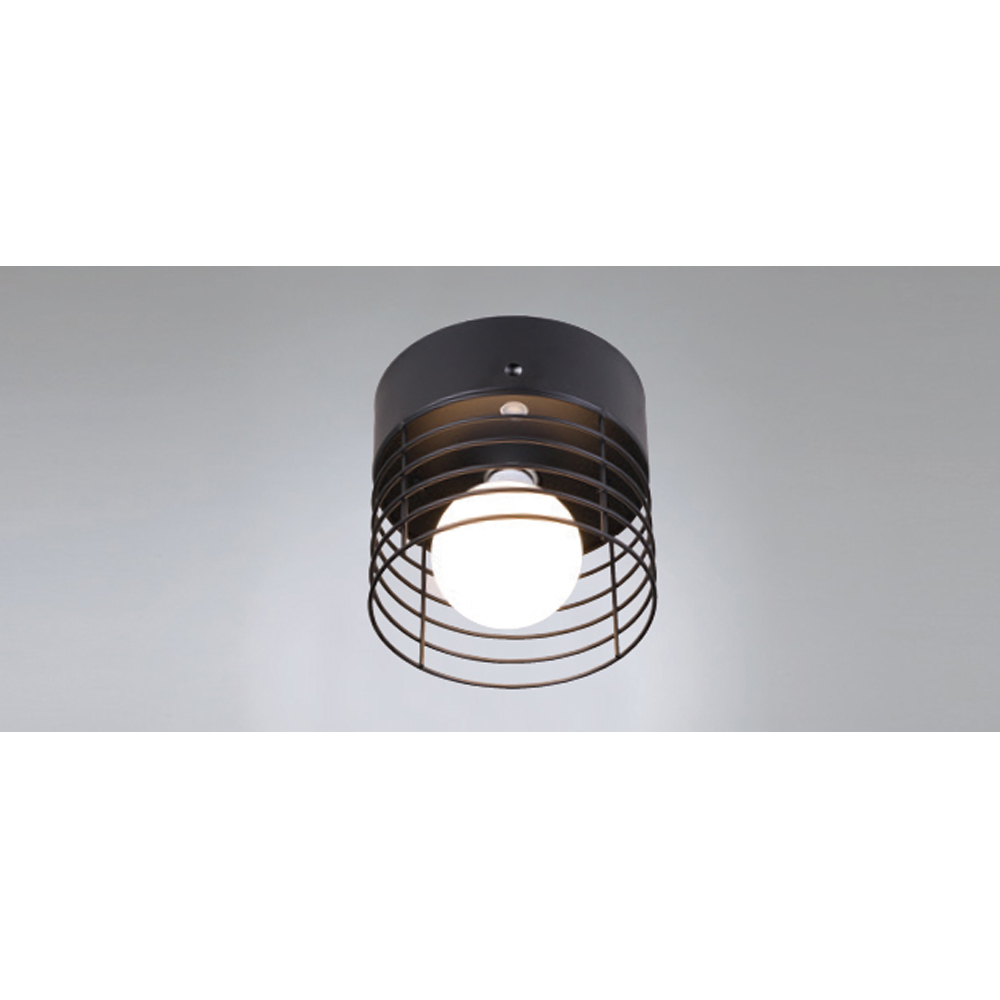 팡팡 1등 센서등 11W(LED11wx1) 모던스타일