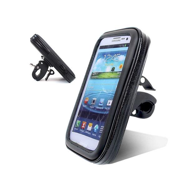 방수 자전거 스마트폰 거치대 DIARY-0042 [제작 대량구매 로고인쇄 문의는 네이뽕] wd_diary