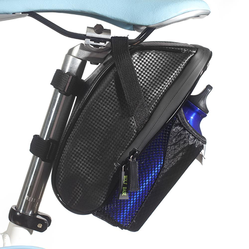 물병 자전거 안장가방 자전거가방 라이딩 커버 바이크