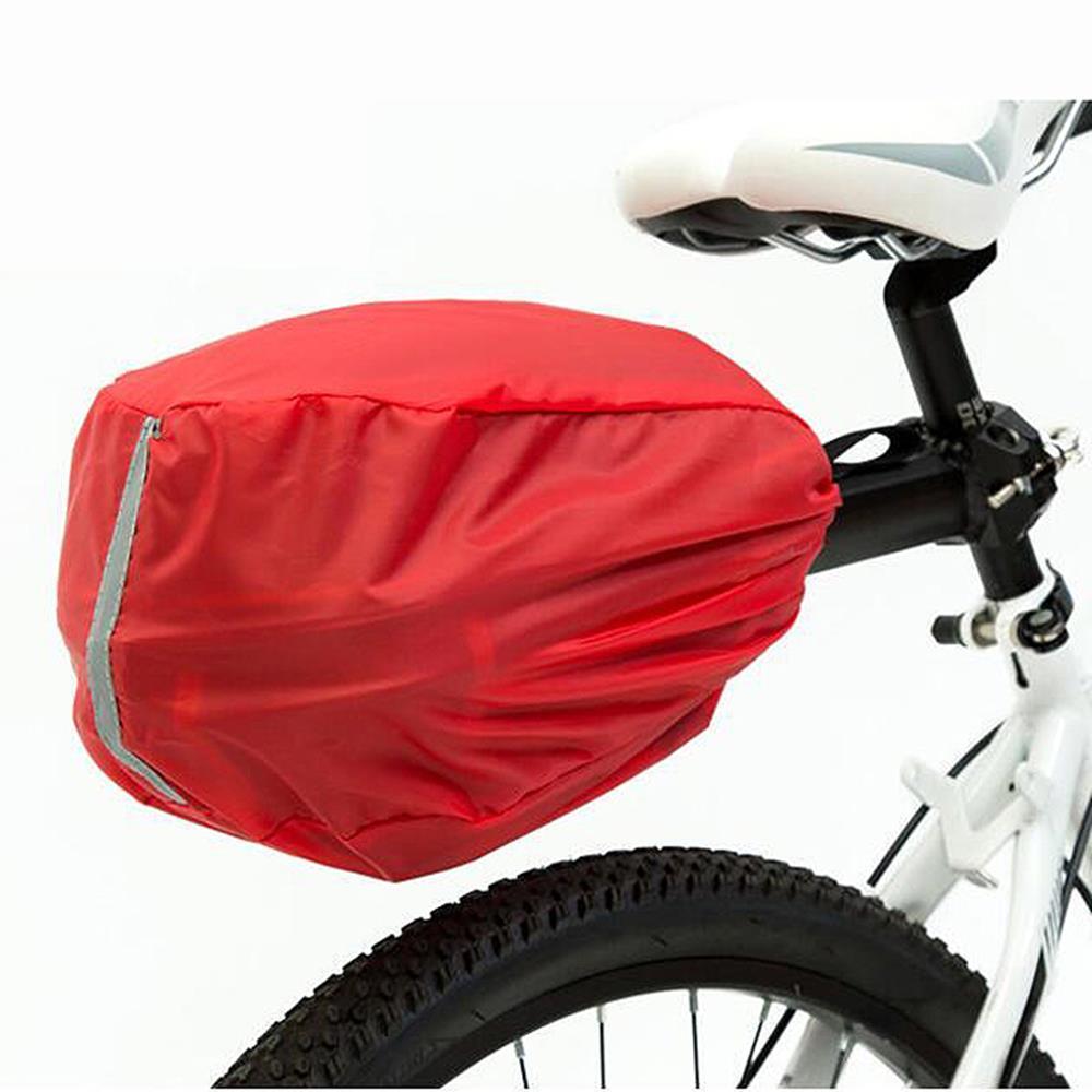 하드케이스 자전거 안장가방 자전거가방 라이딩 커버