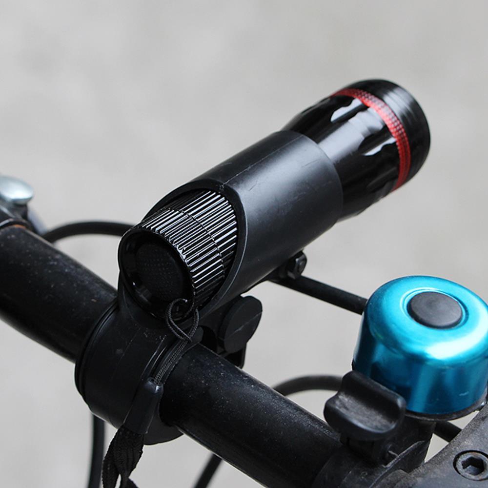 정면 안전 자전거 라이트 전조등 튜닝 후미등 랜턴