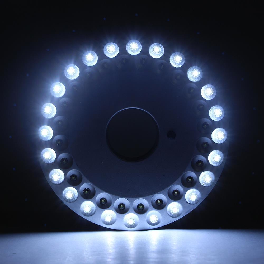 고휘도 48구 LED 캠핑랜턴 전구 전등 실내등 라이트
