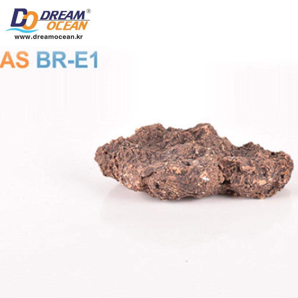 AS 바이오 액티브락 BR-E1