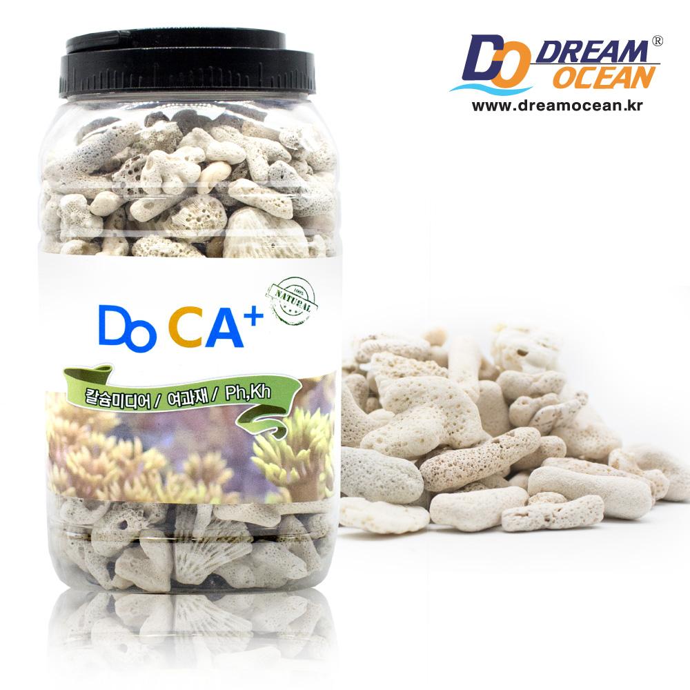 Do 칼슘미디어 3kg -천연산호석