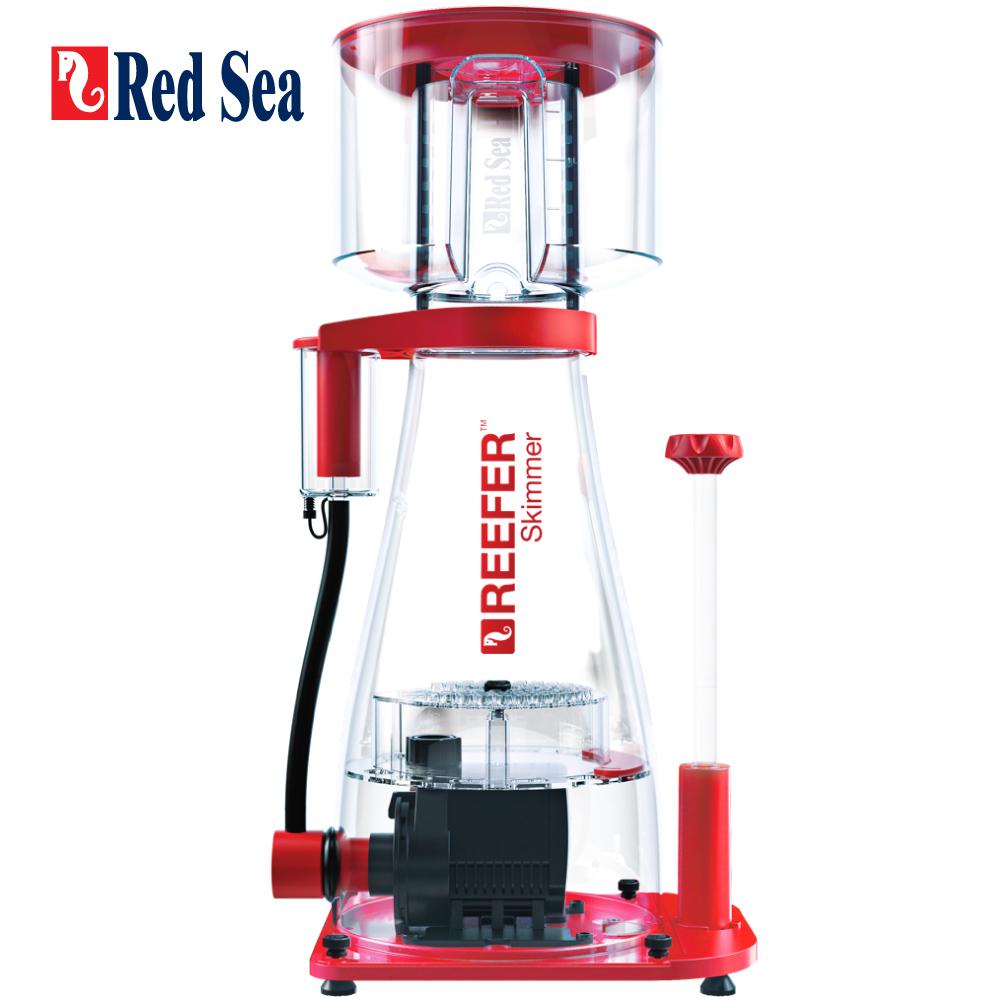 레드씨 리퍼 스키머 RSK-600 해수 산호 단백질 여과기