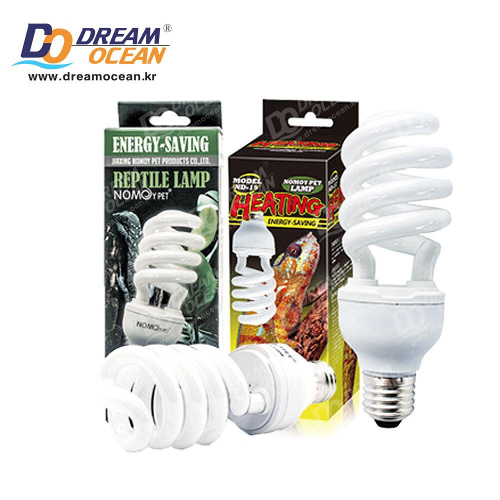 노모이펫 UVB 램프 26W (5.0)