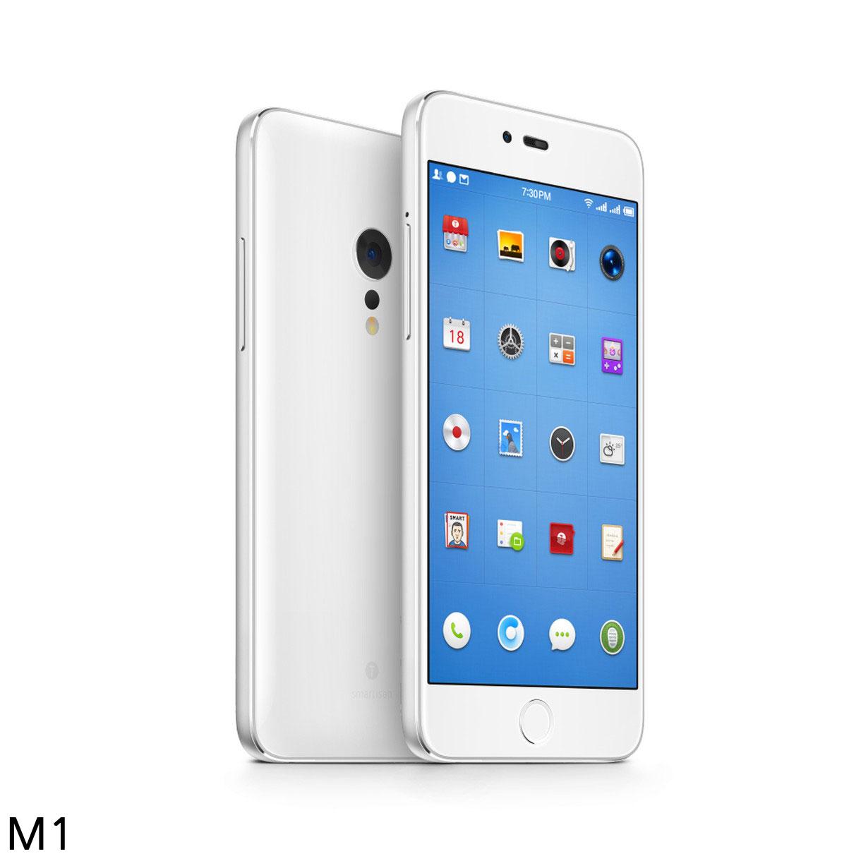 M1_M1L_09.jpg