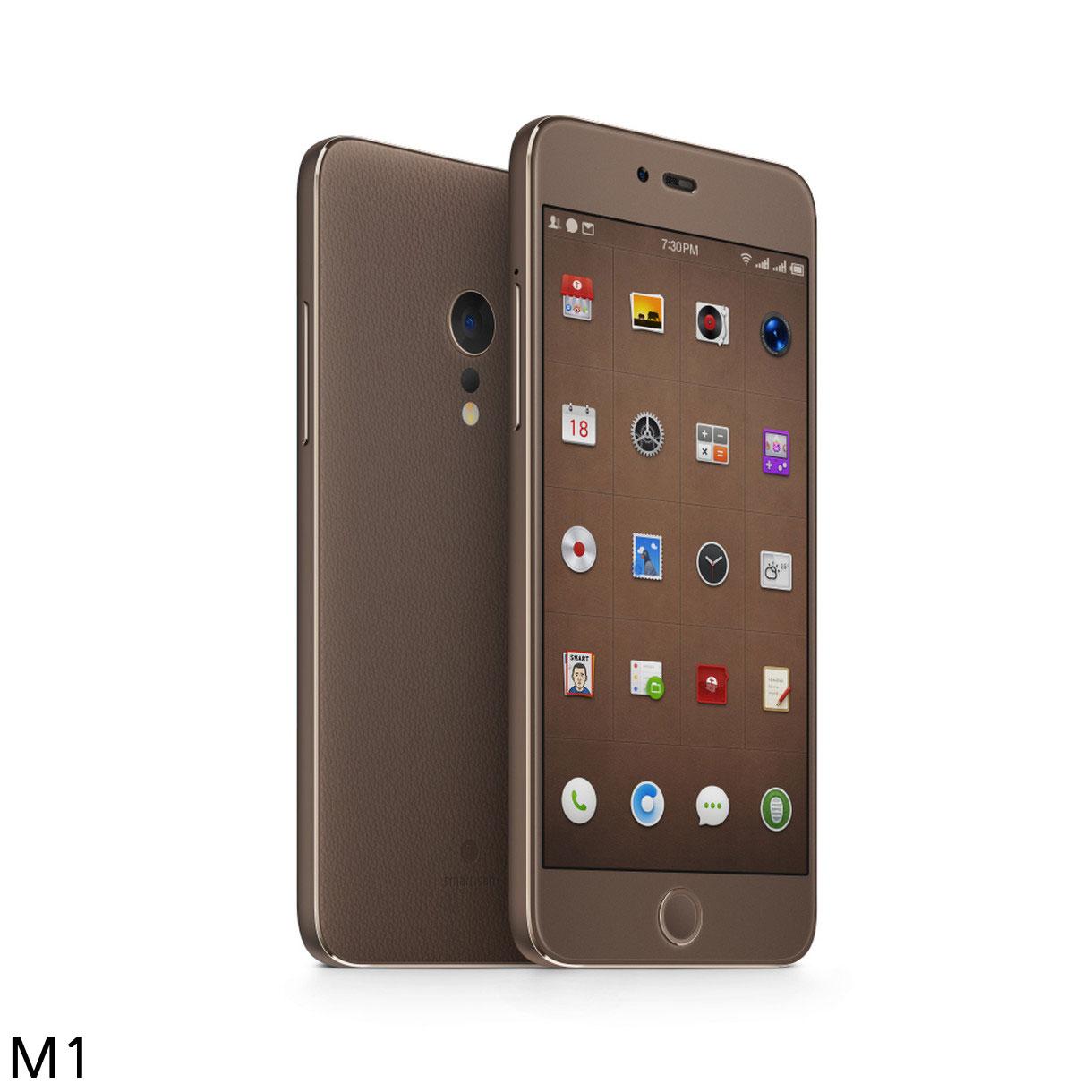 M1_M1L_10.jpg