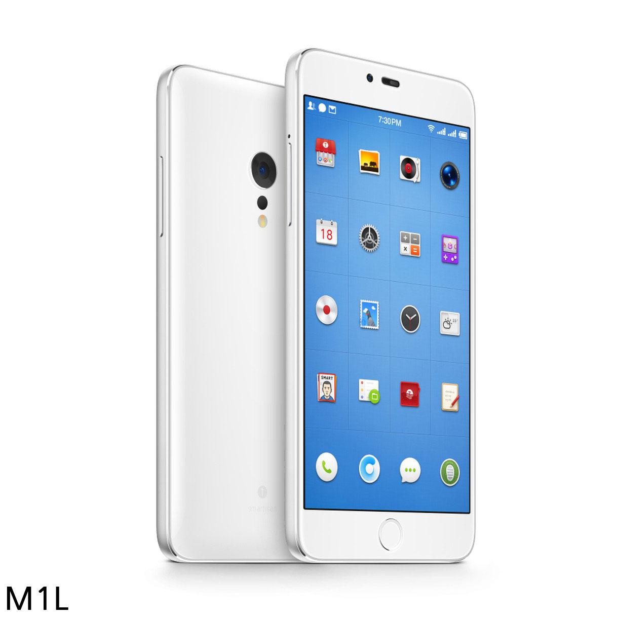 M1_M1L_11.jpg
