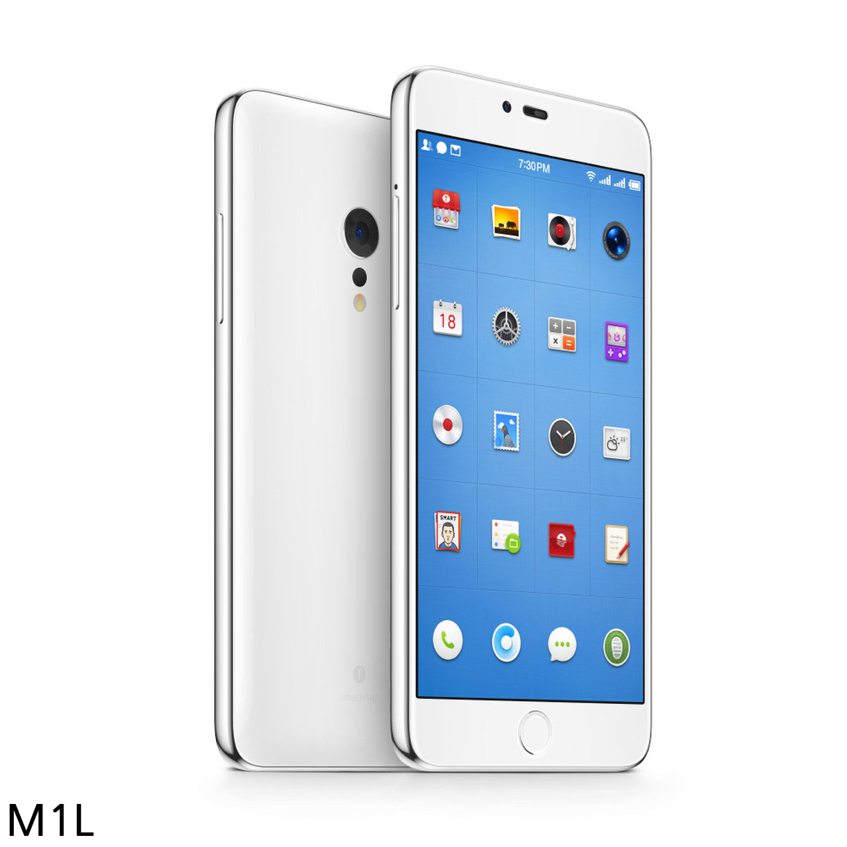 M1_M1L_13.jpg